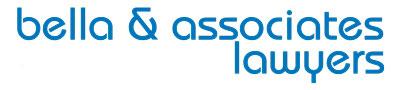 Bella & Associates